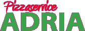 Logo_web_Pizza Adria